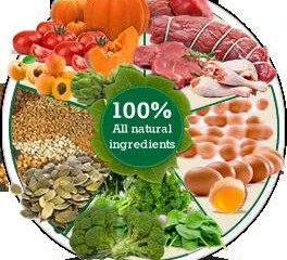 """What is """"Natural"""" Food?"""