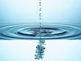 水質和大氣品質較差的城市或重合