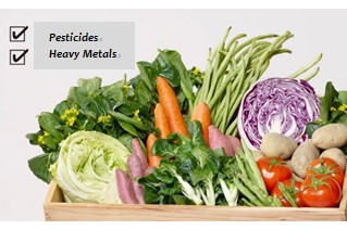 Aren't Organic Foods Safer?