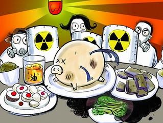 打擊食品安全瀆職犯罪的力度還可再大些