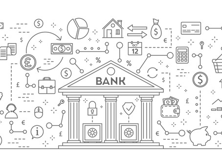 Using Open Banking to Digitize Your Institution? Consider Conducting an API Risk Assessment