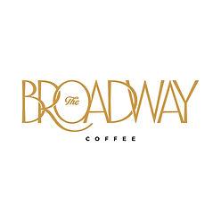 TheBroadway_Logo_GoldenonWhite.jpg