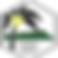 hawaiipboahu logo.png