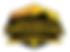 alohapb logo.png