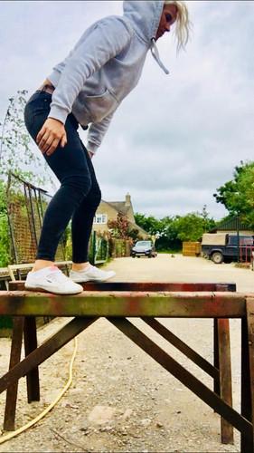 jump squat.jpg