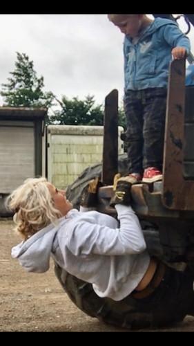 tractor pull ups.jpg