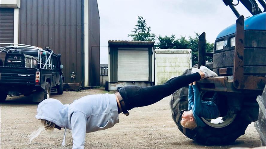 tractor plank.jpg