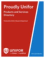 unifor-productsservices-en-01.jpg