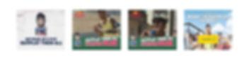 redbull-storyboard-neymar.jpg