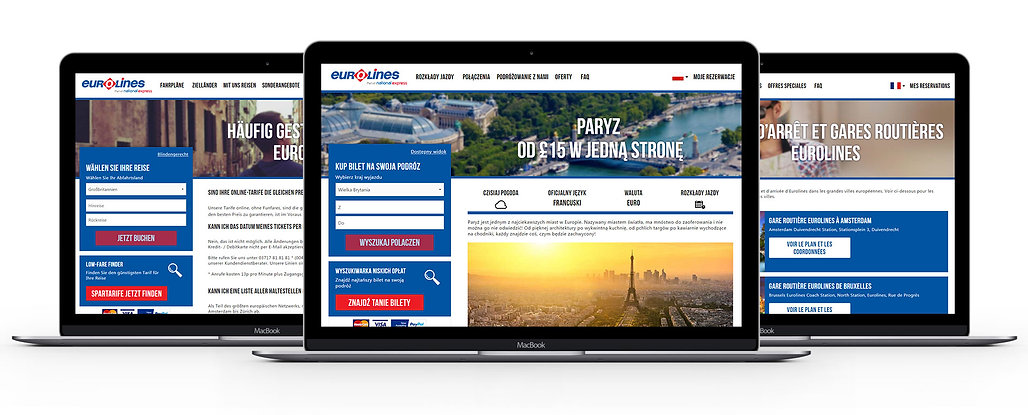 eurolines-web-multilingual.jpg