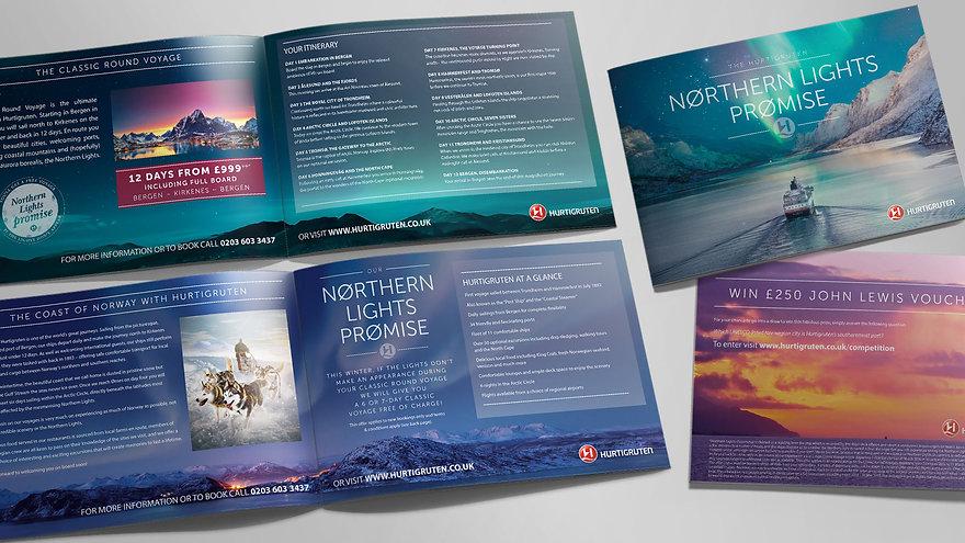 hurtigruten-brochure.jpg