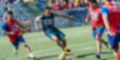 neymar-jrs-five-neymar-jr-2017.jpg