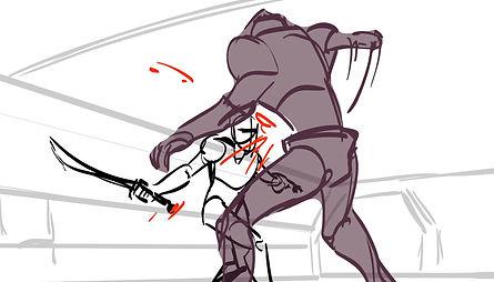 voltron fight-00010-0P.jpg