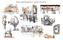 env_sketches