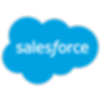 Salesforce-Small.png