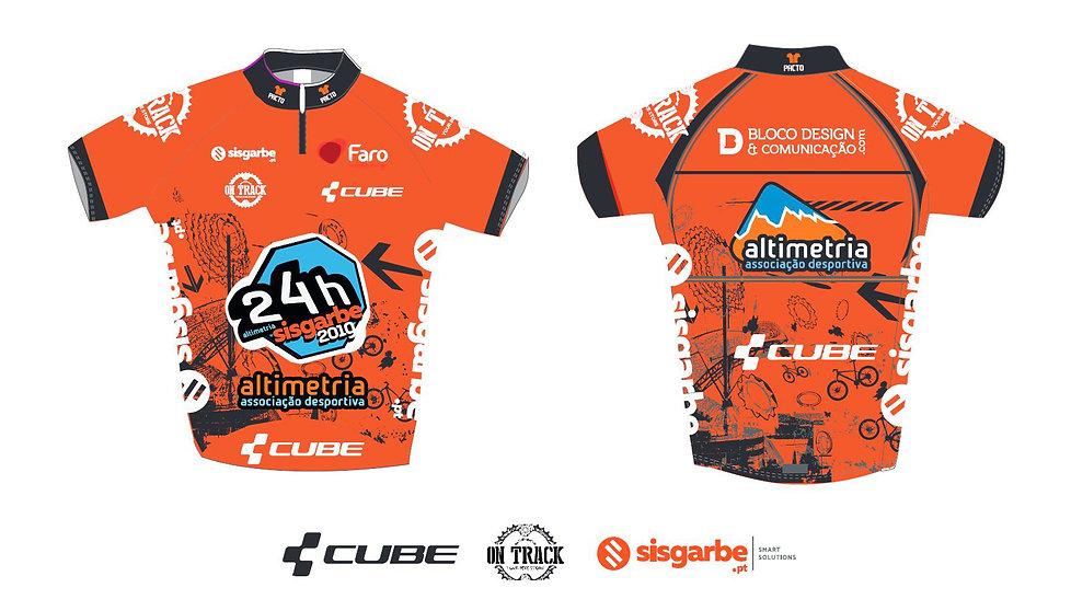 CS_SISGARBE_sponsoring.jpg