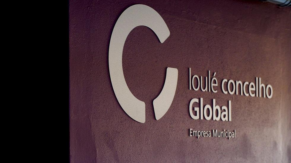 LCGsolucao.jpg