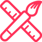 Design_icon.png