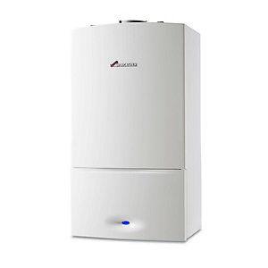 Worcester Bosch boiler installer Croydon Surrey, Central heating croydon