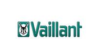 Vaillant-boiler-croydon