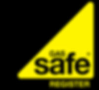 gas safe register Croydon Bromley Beckenham Biggin hill Plumber