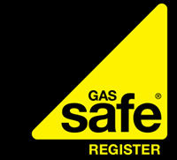 gas safe register Croydon Bromley Beckenham Biggin hill Plumber