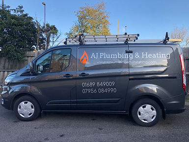 Croydon Plumbing & Heating, Local reliable plumber in Croydon, Bromley