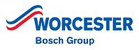 Croydon-Worcester-Bosch-boiler