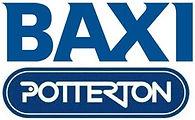 baxi-potterton-boiler