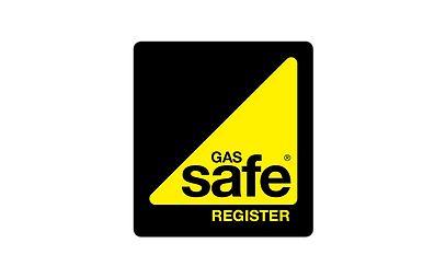 Croydon & Bromley gas safe registered plumbing& heating company