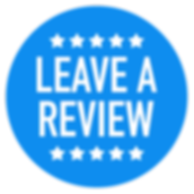 leave-a-review-icon-blue.png