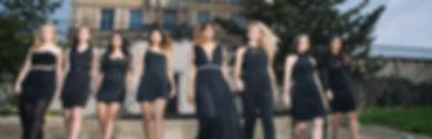 danseuses, danse , spectacles, animations, groupe danseuses, troupe danseurs, compagnie chorégraphe, danses du monde, danses urbaines, danse orientale, lyon , rhone alpes, ashaanty project cie