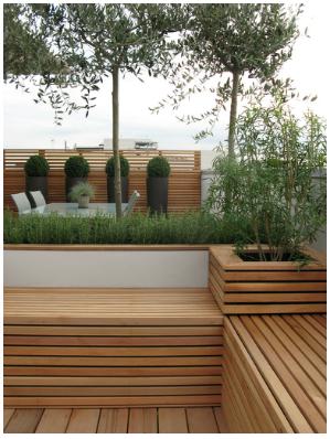 Rooftop garden in Bermondsey.png