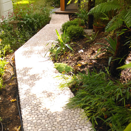 Cobble Path.jpg