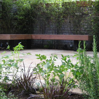 Hardwood bench 2 resize.jpg