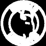 Buffalo Landscapes Logo_00001_00000.png