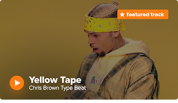 featured-track-psd-yellowtape.PNG