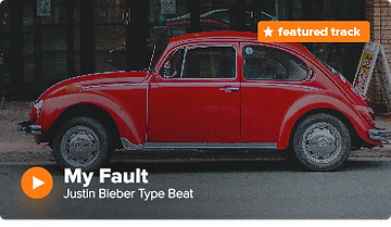featured-track-psd-myfault.PNG