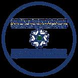 לוגו מחלקה.png