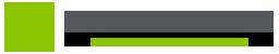 Henninger Media Services