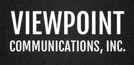 Viewpoint Communications, Inc.