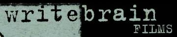writebrain films