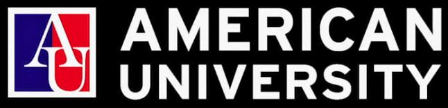 American University Communications