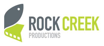 Rock Creek Productions