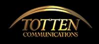 Totten Communications