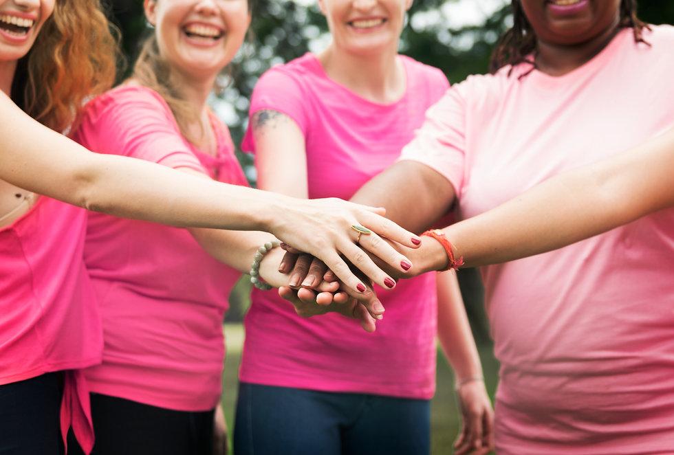 women-fighting-breast-cancer.jpg