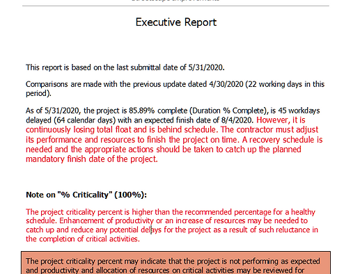 Claim Cracker Automated Report.png