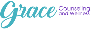 Copy of Grace_logo__1__edited.png