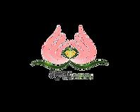 riya logo darken.png