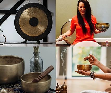 Singing Bowl Meditation collage.png